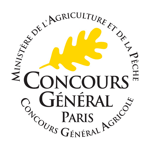 THE 2016 AGRICULTURAL GENERAL COMPETITION : A SILVER AND A BRONZE MEDALS FOR ÉPOISSES